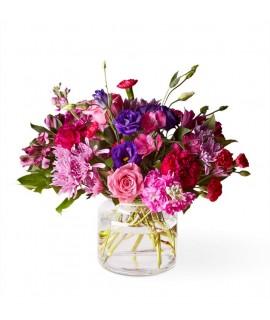 Le bouquet Sweet Thing de FTD