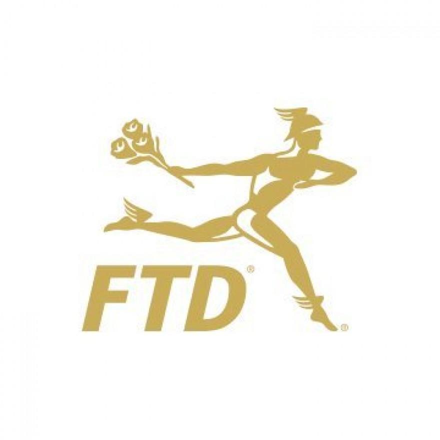 FTD / Fleuriste FTD