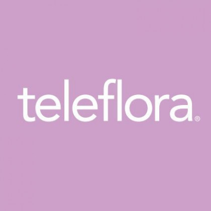 Teleflora / Fleuriste Teleflora