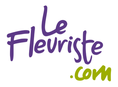 LeFleuriste.com (northwest-rectangle)